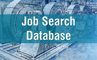 Download the Job Search Tracking Database